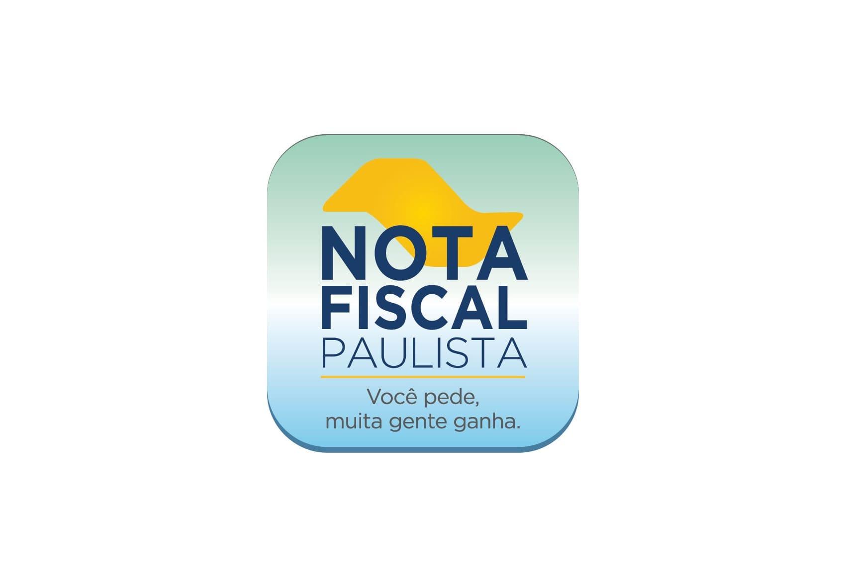 Consulta Nota Fiscal Paulista: Verifique Seu Saldo
