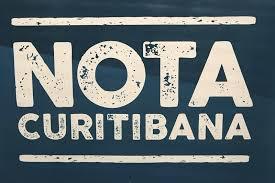 Prêmios, Sorteios e IPTU: Benefícios da Nota Curitibana