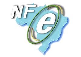 Consulta NFe Completa: Como Consultar Online