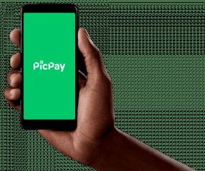 Conheça as Funções do PicPay e Saiba Como Usar