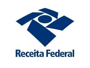 Receita Federal Agendamento: Como Fazer Online? Passo a Passo