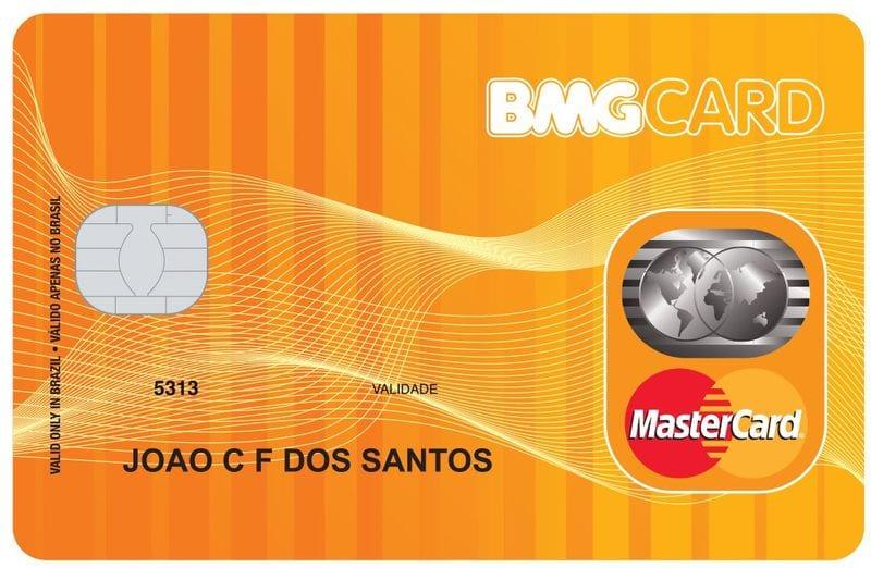 BMG Card O Que Você Precisa Saber Antes de Pedir o Seu