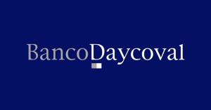Banco Daycoval: Como Emitir 2ª Via de Boleto?