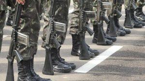 Reforma dos Militares: O Que Esperar em 2021?