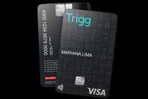 Trigg Visa: Saiba Como Pedir o Cartão de Crédito