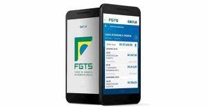 Aplicativo FGTS: Conheça as Funcionalidades e Saiba Como Obter