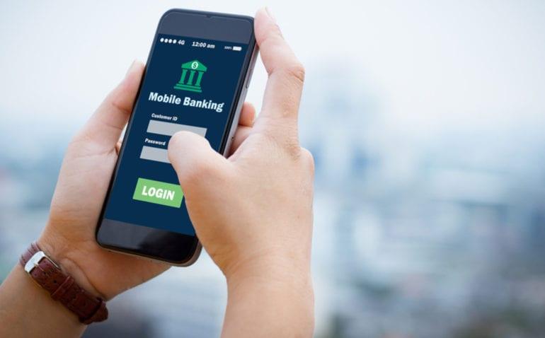 Bancos Digitais São Isentos de Taxas: Saiba Como Funciona