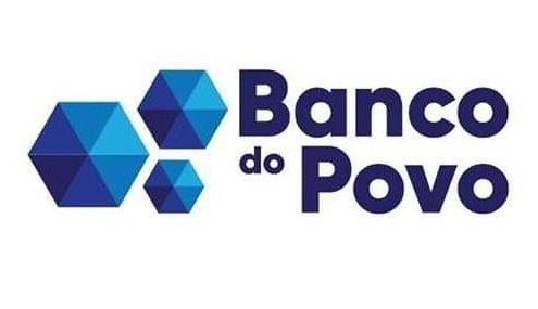 Banco do Povo: Conheça os Serviços e Soluções