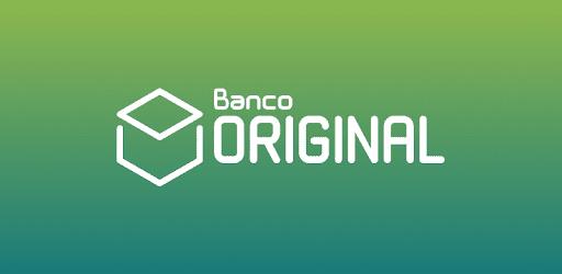 Banco Original: Como Abrir Conta Sem Taxas