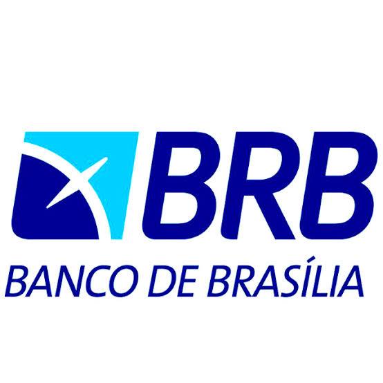 Conheça os Serviços do BRB BankNet