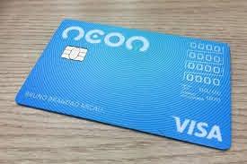 Cartão de Crédito Neon: Conheça os Benefícios e Taxas