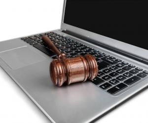 Saiba Como Fazer Consulta Processual Online