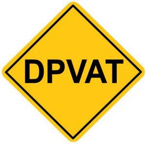Restituição DPVAT: Veja se Você Tem Direito
