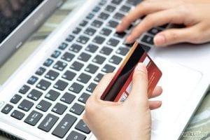 Como Usar Internet Banking? É Seguro?