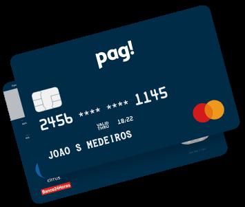 Meu Pag: Conheça as Vantagens Desse Cartão