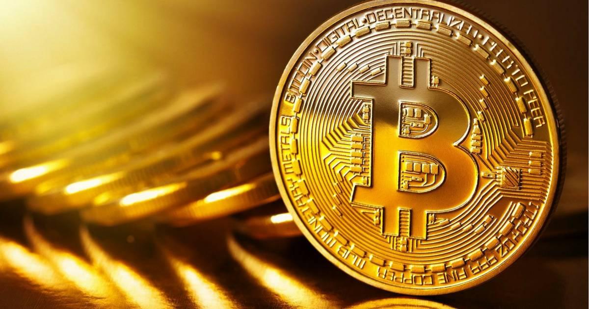 Mercado Bitcoin já Funciona no Brasil