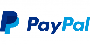 PayPal: Conheça as Taxas e Facilidades
