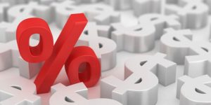 Selic: Como Sua Vida é Impactada Por Essa Taxa