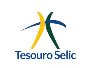 Tesouro Selic e Outras Opções de Investimentos Pós-fixados