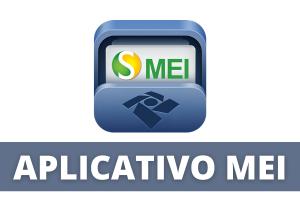 Read more about the article Saiba Tudo Sobre o Aplicativo MEI