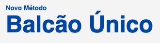Read more about the article Balcão Único: Conheça o sistema criado para facilitar a abertura de empresas