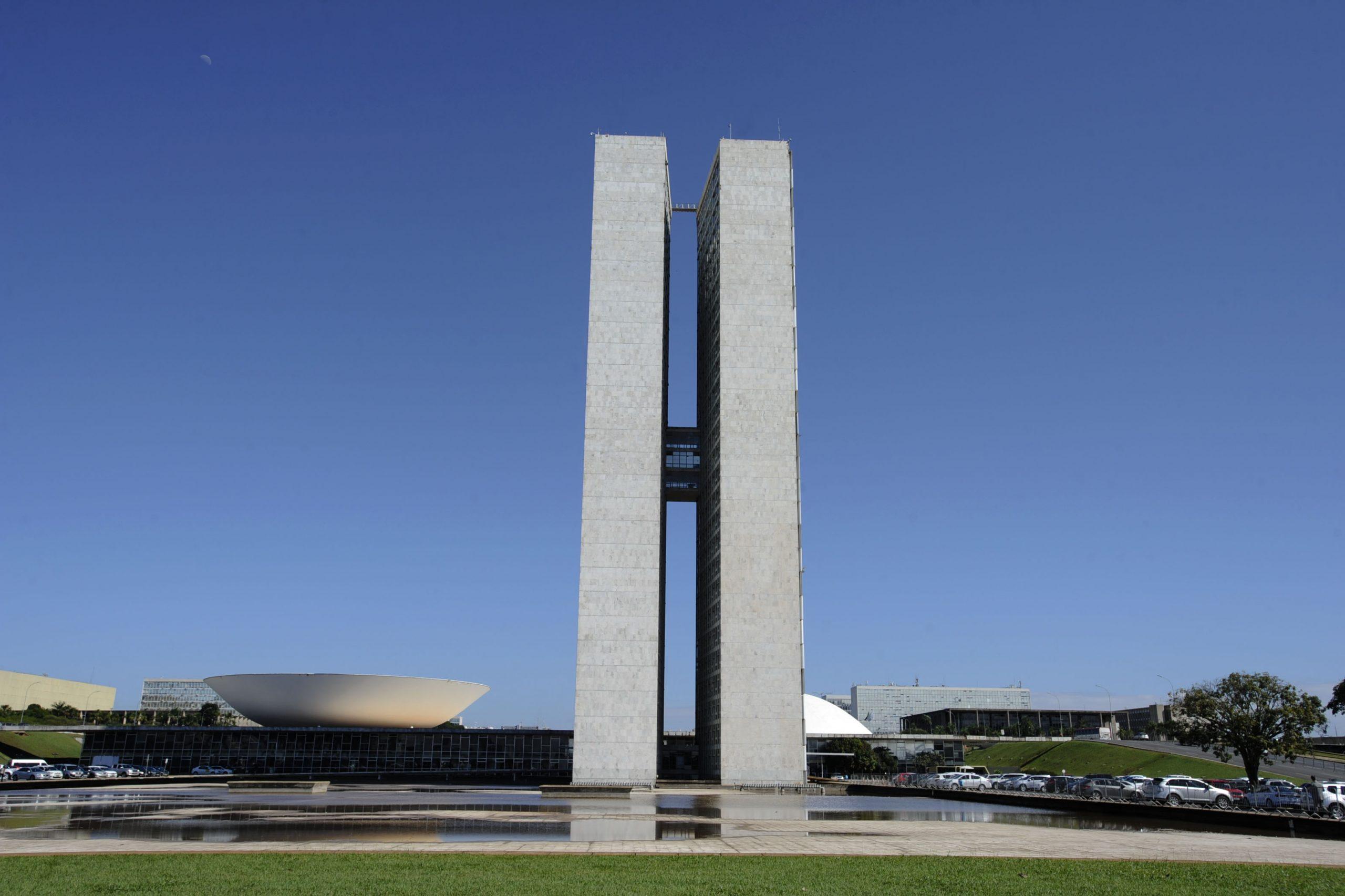 Maia Convoca Comissão Representativa para discutir colapso em Manaus