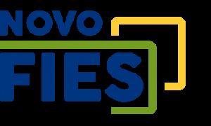 FIES 2021: Início das Inscrições em Janeiro