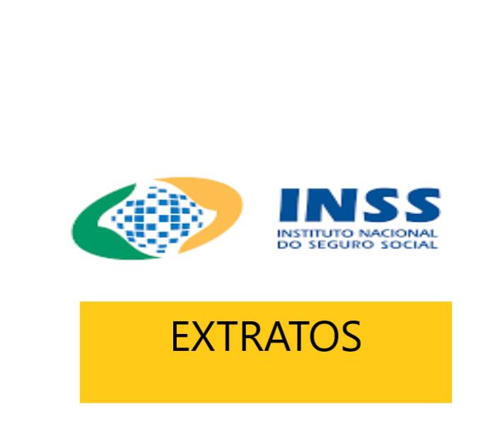 Extratos do INSS: Como tirar pela internet