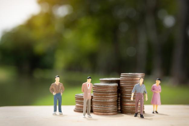 Isenção Para Quem Ganha Até 3 Mil: Bolsonaro Quer Mudar Imposto de Renda