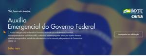Confira os projetos de lei para prorrogar auxílio emergencial – 2021