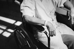 Acidente de Trabalho: Como Receber Benefício Previdenciário?