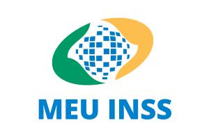 Como Consultar Aprovação de Benefício do INSS: Veja o Passo a Passo