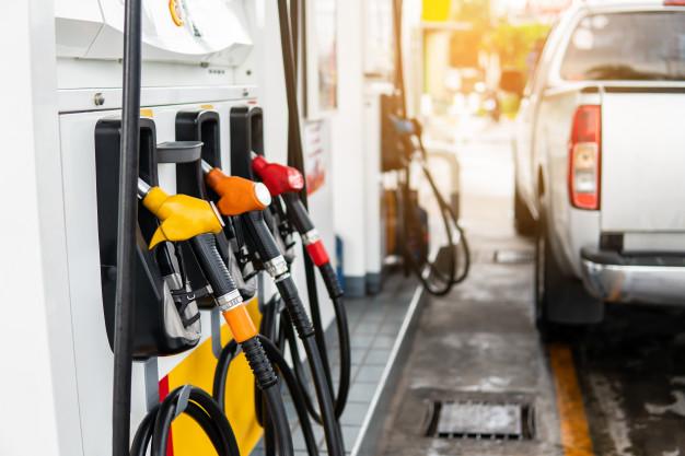 Aumento da Gasolina de R$ 0,15 por Litro Assusta Brasileiros