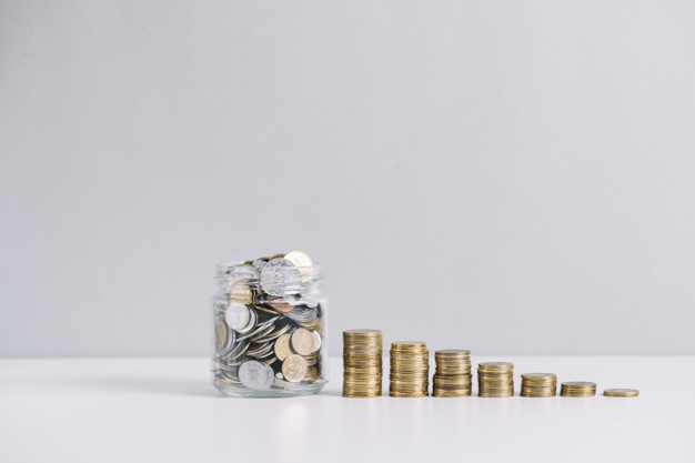 Benefícios do INSS Têm Reajuste de 5,45%