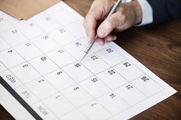 Bolsa Família Calendário 2021: Confira Datas Completas