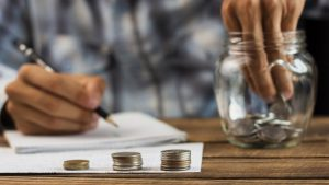 70% de Desconto Para Quitar Dívidas Com FINAM e FINOR