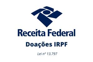 Doações IRPF 2021: Elas Podem Reduzir o Seu Imposto