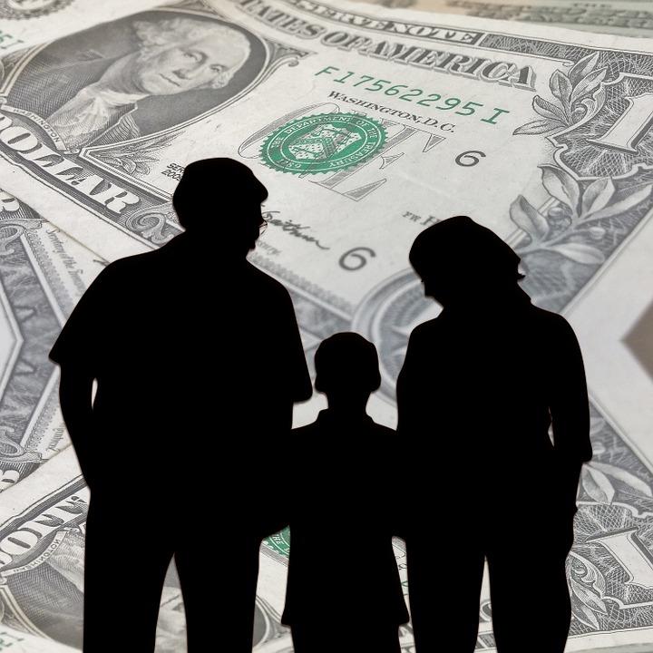 Salário-família 2021: Confira os novos valores