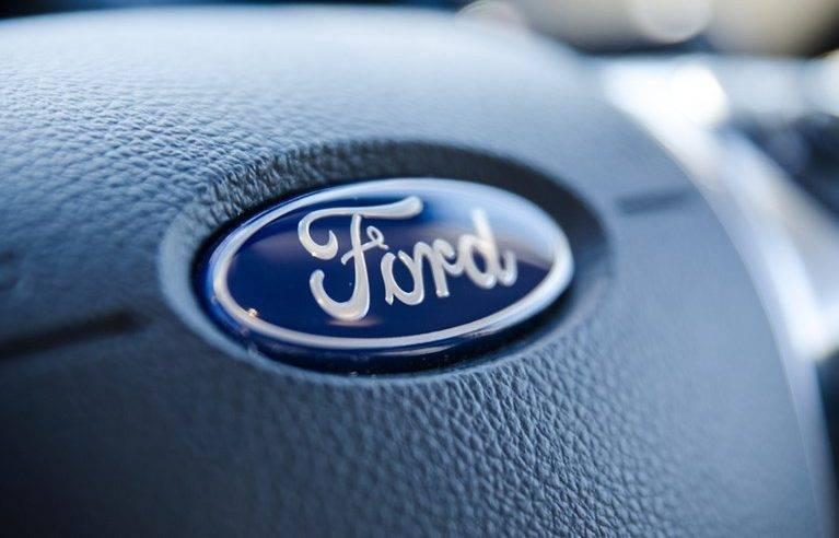Ford está saindo do Brasil: Confira o motivo da saída e os principais impactos