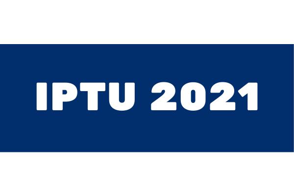 IPTU SP 2021: Passo a passo para emitir o boleto online