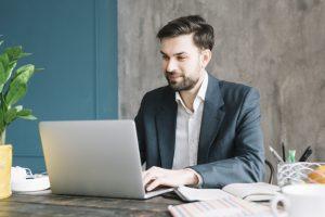 Irregularidades no Envio do CAGED e e-Social: Como Resolver?