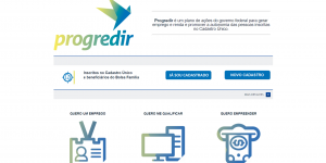 Read more about the article Empréstimo para Bolsa Família de até R$ 15 mil: como solicitar