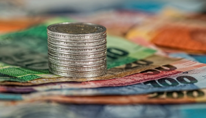 Microcrédito Caixa Tem: Confira valores e como vai funcionar