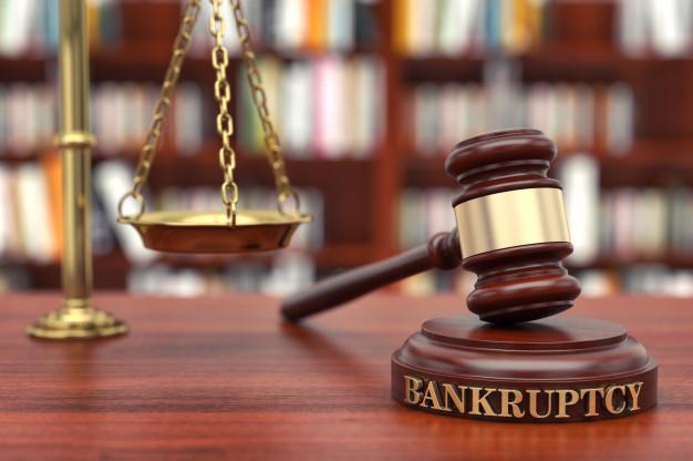 Nova Lei de Falências: Entenda o Que Mudou