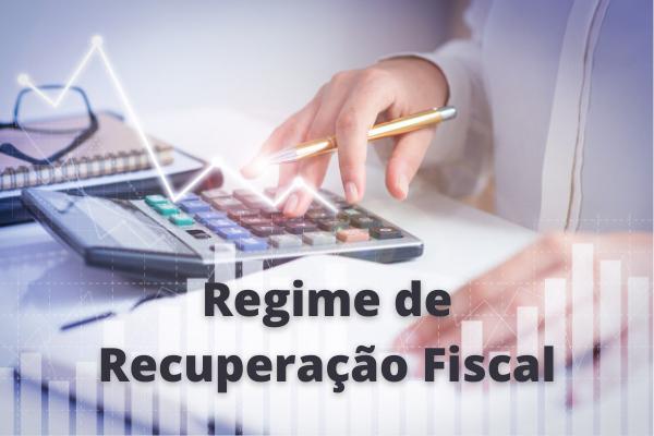 Regime de Recuperação Fiscal: Entenda as Medidas de Socorro a Estados e Municípios