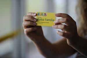 Como consultar saldo Bolsa Família: Veja o Passo a Passo