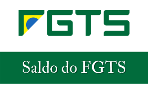 Como Saber o Saldo do FGTS?