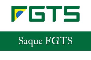 Read more about the article Saque do FGTS Sem Demissão: Veja as Situações Permitidas
