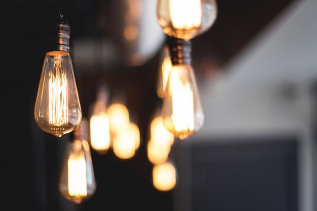 Tarifa Social: Como Aderir e Pagar Menos na Conta de Luz?