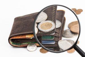 Benefício INSS: Quais fatores podem alterar o valor em 2021